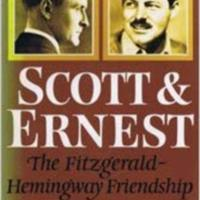 bruccoli_scott&ernest.jpg