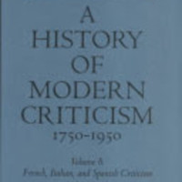 rene wellek_history of modern crit.jpg